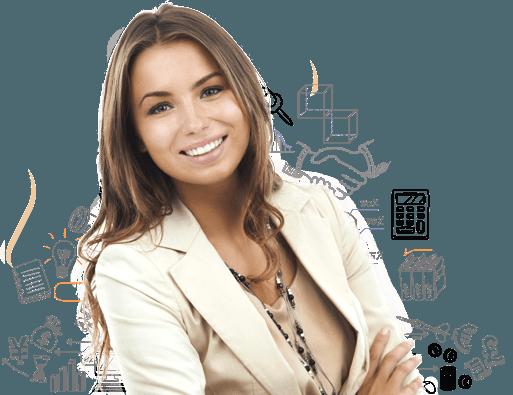 Наименование услуги или полезный материал