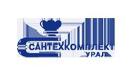 Сантехкомплект Урал