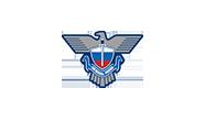 Управление специальной связи по Свердловской области