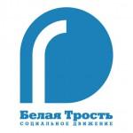 белая-трость-лого-2