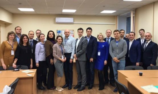 Резерв управленческих кадров СО 2018.1