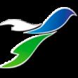 четыре лого