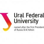 urfu-лого