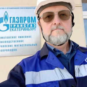 Домбаровское ЛПУМГ_347